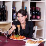 cooking light mediterranean diet