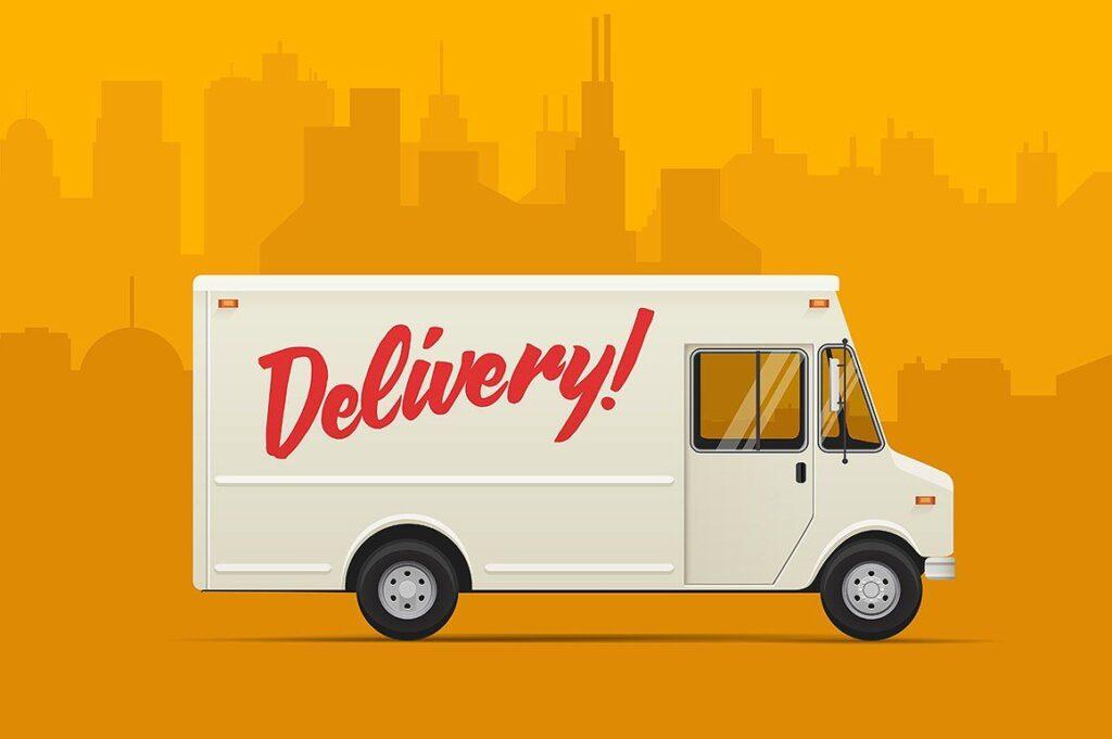 avalon pockets delivery