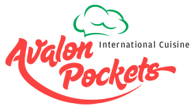 Avalon Pockets International Cuisine