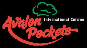 Avalon Pockets International Cuisine